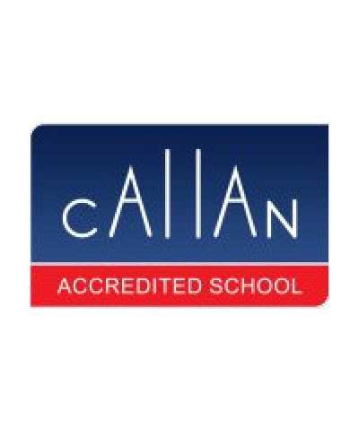 Callan Accredited School – London Academy