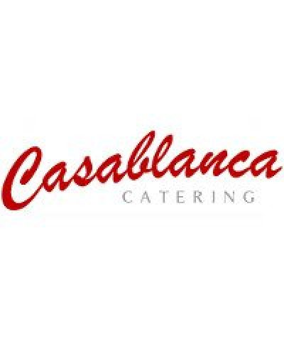 Casablanca Catering Sp. z o.o.