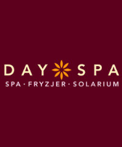 Day Spa salon Bartoszewicz