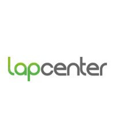 Outlet Komputerowy LapCenter.pl