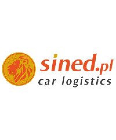 SINED CAR LOGISTICS